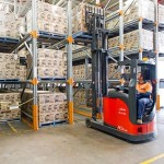 Drive-in-racking_pallet-racking-300