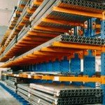 cantilever-racks-heavy-duty-storage-300