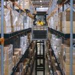 narrow-aisle-racking