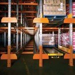 satellite-racking_pallet-racking-300